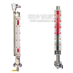 磁翻板液位计/原理图/恒冠仪表生产/图片