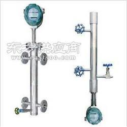 智能锅炉汽包液位计原理/碳钢/不锈钢锅炉汽包液位计图片