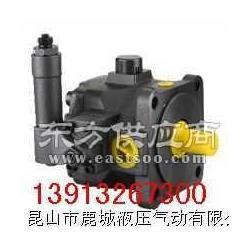 VP-30-140、VP-40-140葉片泵圖片