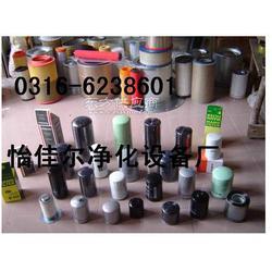39911631机油滤清器图片
