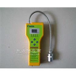 0100LEL天然气检测仪,天然气浓度探测器图片