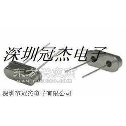 石英晶振、晶振、石英谐振器图片