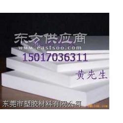ABS+PC棒,进口黑色ABS+PC板图片