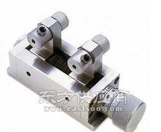 招商产品精展角度砂轮修整器GIN-AP50