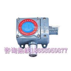 根据购买仪器的用途来选择一氧化碳气体报警器的类型图片