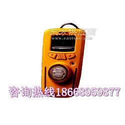 销往甘蘇的手持式四种气体一起检测的气体报警仪参数图片