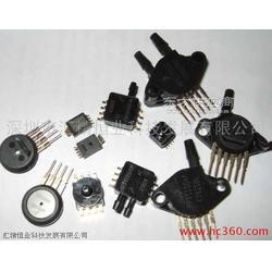 压力传感器MP3V5010DP图片