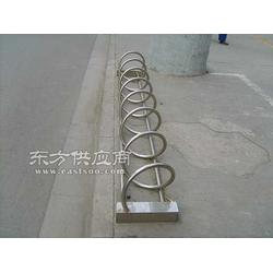 非机动车停放架-非机动车停放架图片