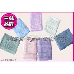 竹纤维浴巾图片