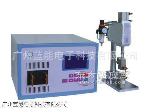 电热丝/加热丝/发热丝/电热管/电阻丝焊接工艺