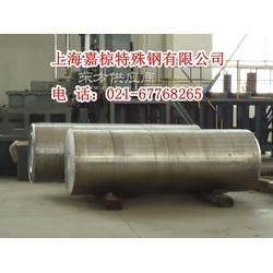 现货特价CPM420V高速钢板材CPM420V高速钢圆棒图片