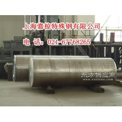 1.4541不锈钢板材1.4541不锈钢成分图片