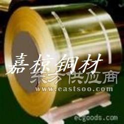 C37100是什么材质C37100是什么材料图片