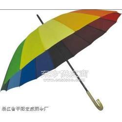 供应太阳伞 厂家销售 可印LOGO 量大从优图片
