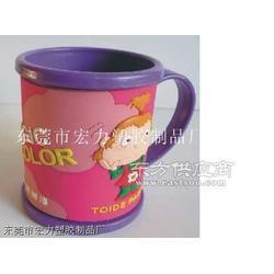 PVC馬克杯,軟膠馬克杯圖片