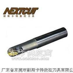 超硬刀具材料精铣刀杆 车床镗刀杆 成型刀杆测铣刀杆图片