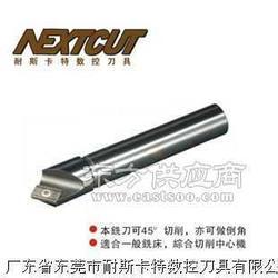 非标刀具—数控刀具—非标镗刀—机械配件厂家图片