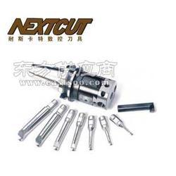 求购高效加工NBH2084微调精镗孔系统通用型图片