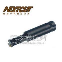 提高加工效率的球型粗铣刀杆/分中棒/锁刀座图片