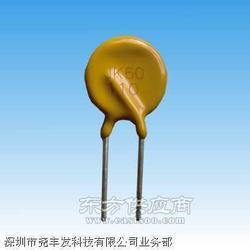 热敏电阻NTC50D-9图片