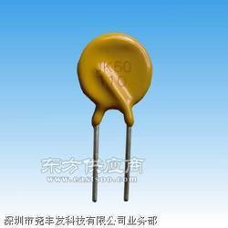供应压敏电阻10D431K 10D471K图片