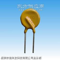 供应压敏电阻07D181K 07D201K图片