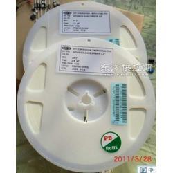 压敏电阻SFI0603-050E0R8PP-LF图片