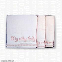 求购毛巾浴巾图片