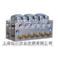 COOPER电动工具、库柏电动工具图片