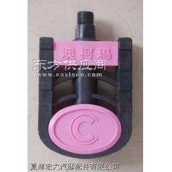 (供应)电动车脚蹬13905346844图片