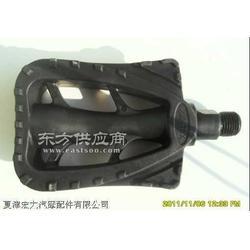供应自行车脚蹬,自行车脚蹬13905346844图片