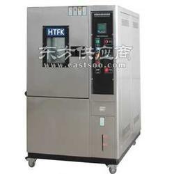 高温试验检测机高温检测试验机图片