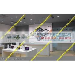 苏宁电器苹果手机柜台,新款手机柜台厂家供应图片