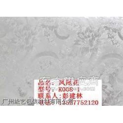 缘艺厂家供应 PVC软片 装饰材料 K008-1图片