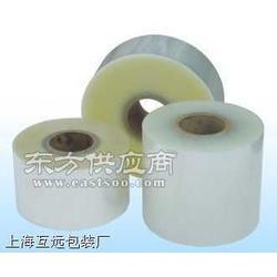 保护膜PE-冷板保护膜PE-木业保护膜厂家图片