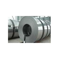 供应H12矽钢片 H18矽钢片 进口原材料 最低图片