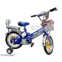 自行车配件优质图片