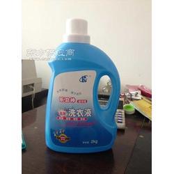 哪里有洗衣液桶洗衣液瓶生产制造商图片