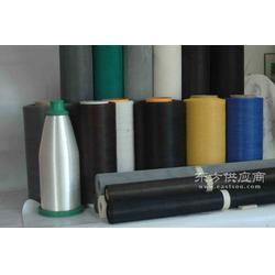 供应出口级玻璃纤维窗纱图片