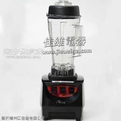 普通型专业商用豆浆机图片