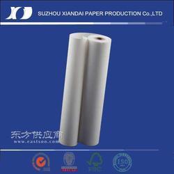 老品牌传真纸 经济之选 足米保证图片