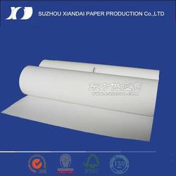 厂家高品质传真纸 现代纸品厂21030图片