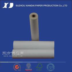 传真纸,保质期长,纸张挺度强,纸张较白且干净平滑图片