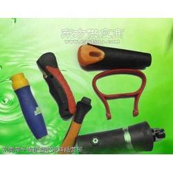 TPEE高铁垫板料供应商图片