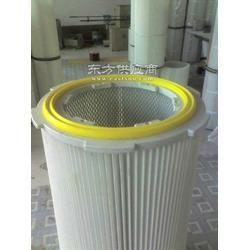 喷涂厂3260除尘滤芯图片