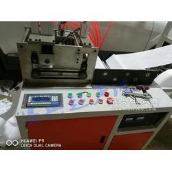 无线缝纫机,超声波花边机图片
