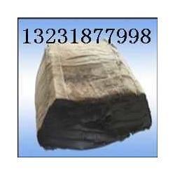 生产聚氯乙烯胶泥 塑料胶泥 公路嵌缝胶泥 灌缝胶图片