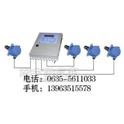 SD华达仪器供应HD-700焦炉煤气CO报警器图片