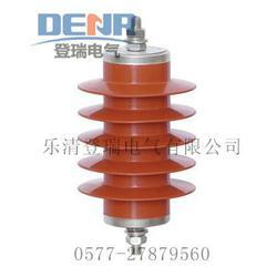 HY5WR-17/45电容型避雷器图片