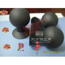 58MM抗静电吸球图片